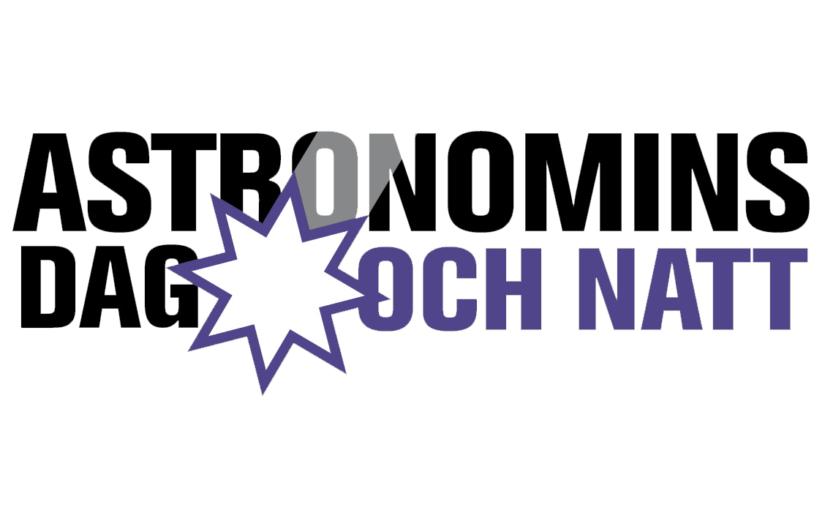 #73: Astronomins dag och natt